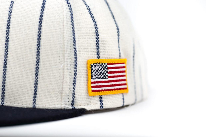 American Needle Headwear
