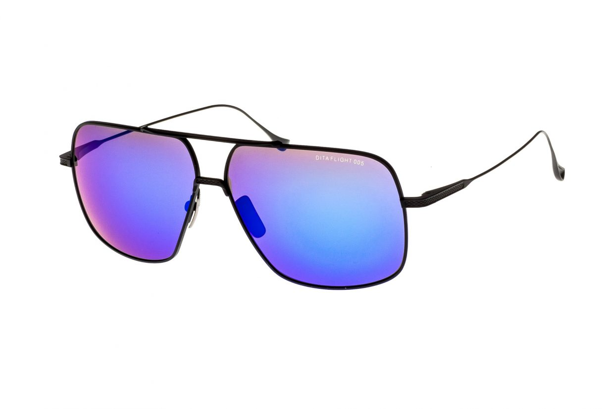 Sacks Optical Sunglasses